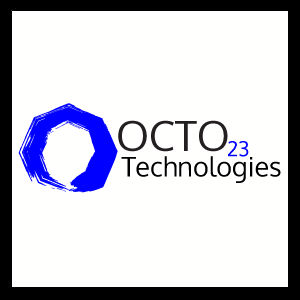Octo23 upgyres for Innovation consulting firms