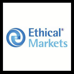 Ethical Markets